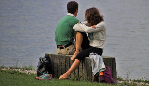 職場の人間関係に疲れた時、心を楽にする方法